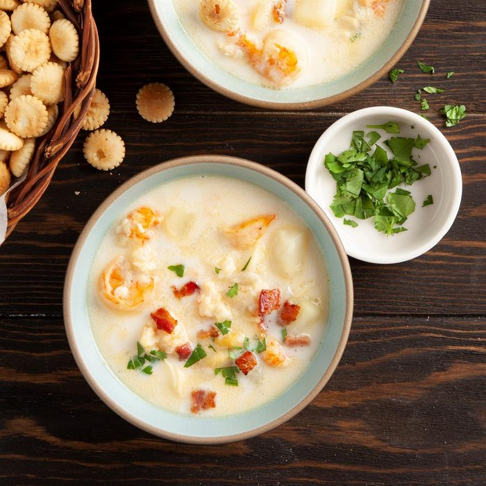 Best Seafood Chowder Exps Ft21 25531 F 0115 1