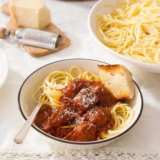 Best Spaghetti And Meatballs Exps Thso17 1912 B04 19 11b 1