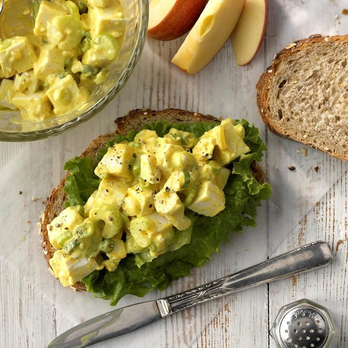 Better Than Egg Salad Exps Hcka19 30922 C10 13 1b 4