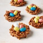 20 Cute Easter Treats