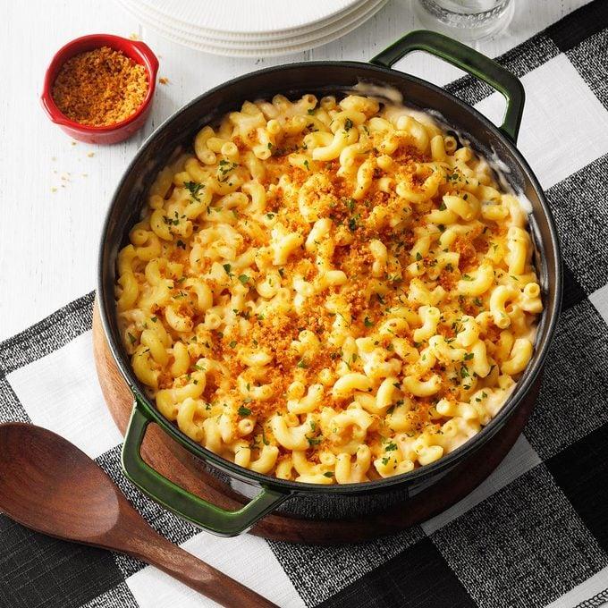 Bistro Mac Cheese Exps Hplbz21 47665 E06 30 2b