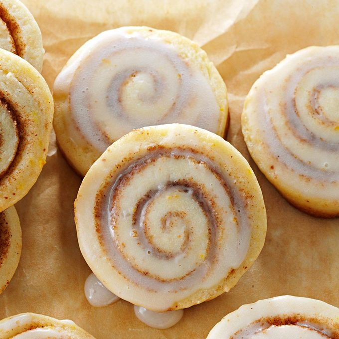 Bite Size Cinnamon Roll Cookies Exps169343 Th132104d06 21 7bc Rms 4