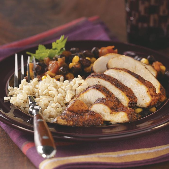 Black Bean Chicken With Rice For Two Exps48796 Thhc1785930d58c Rms 2