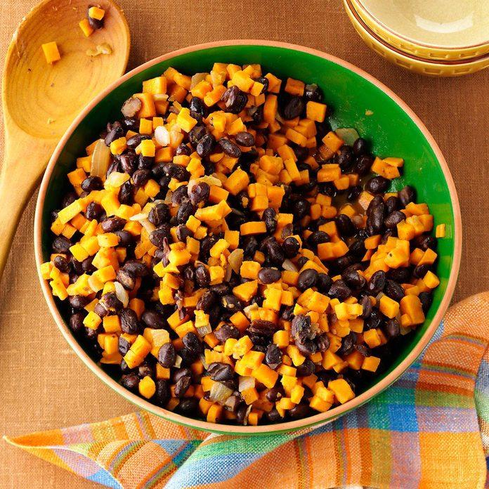 Black Bean Sweet Potato Skillet Exps50112 Hcka143243b08 28 1bc Rms 6