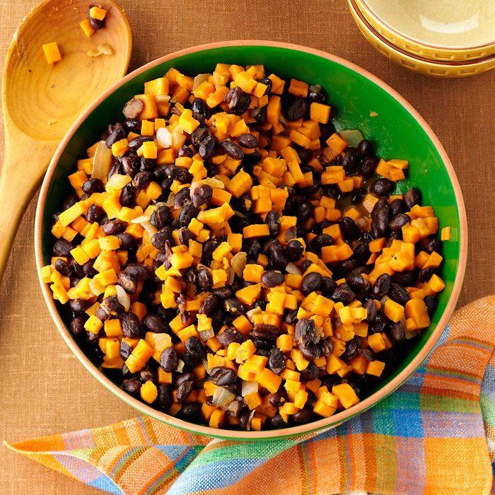 Black Bean Sweet Potato Skillet Exps50112 Hcka143243b08 28 1bc Rms 9