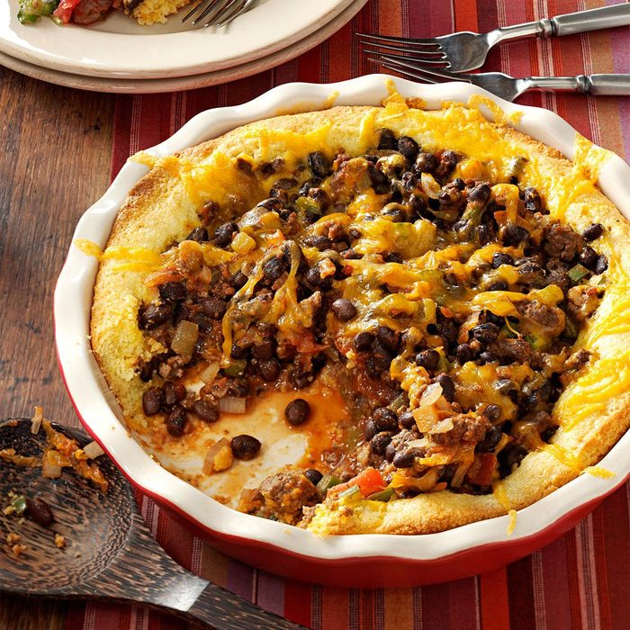 Black Bean Tamale Pie Exps26618 Rds2028402c05 06 4bc Rms 2