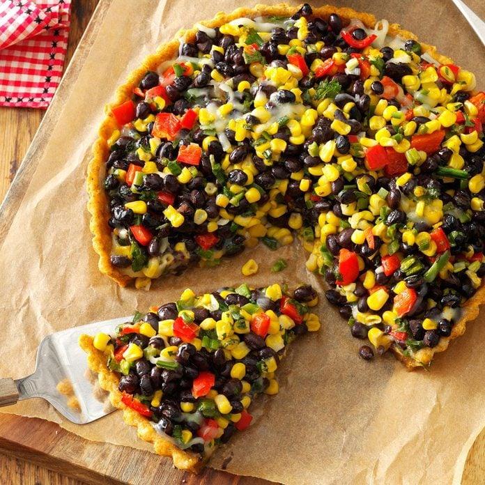 Black Bean Tart Exps15294 Mb143497c04 18 1bc Rms 1