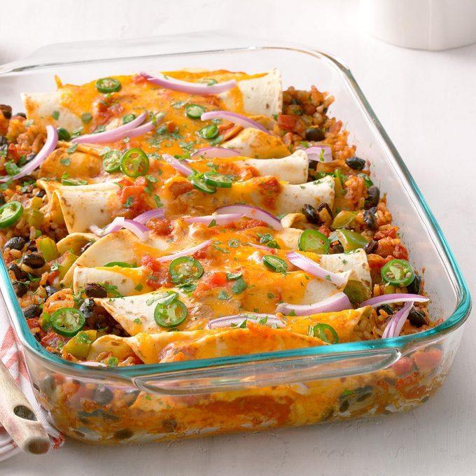Black Bean And Rice Enchiladas Exps Tohvme20 27448 B01 23 1b