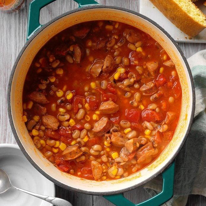 Black Eyed Pea Sausage Stew Exps Dodbz20 17025 B07 23 5b 1