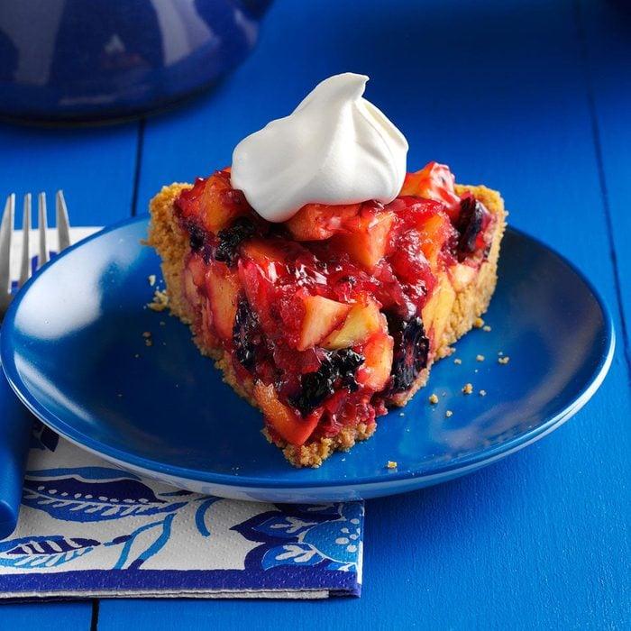 Blackberry Nectarine Pie Exps21281 Sd143205b02 11 1bc Rms 5