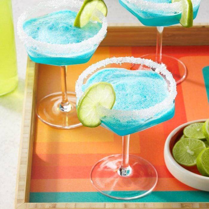Blue Lagoon Margaritas Exps Hca21 47794 E05 13 1b