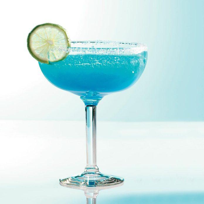Blue Lagoon Margaritas Exps47794 Sd1785603d2 Rms 2