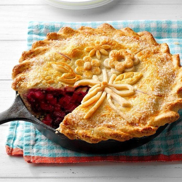 Bluebarb Pie Exps Tohpp19 120860 E03 19 13b 4