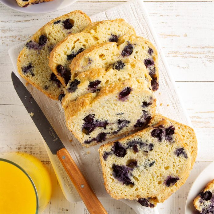 Blueberry Bread Exps Ft21 32875 F 0325 1 6