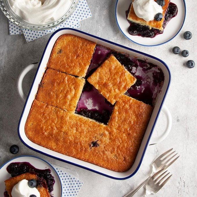 Blueberry Lemon Cake Exps Ft21 24212 F 0205 1