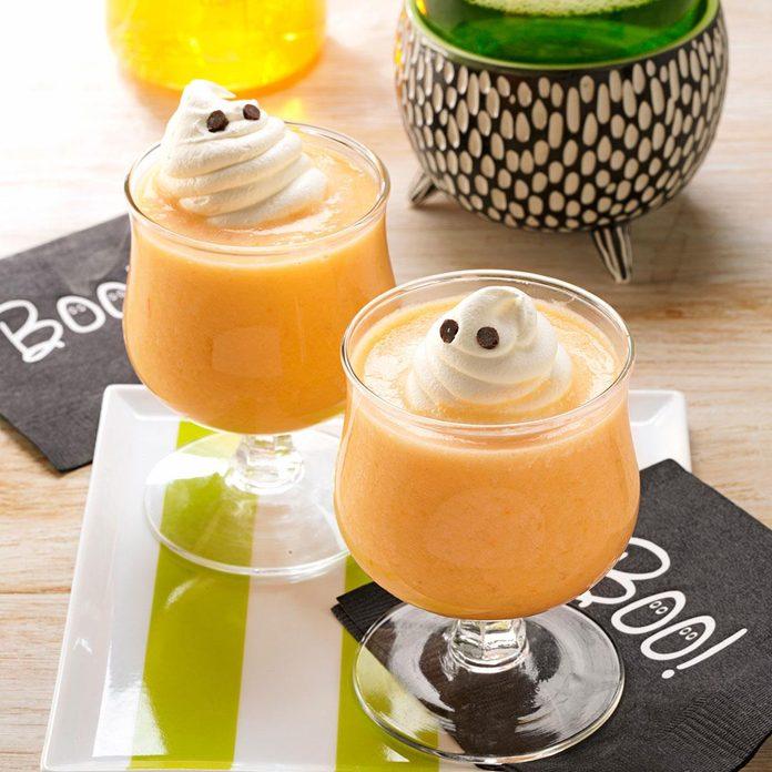Boo Beverage