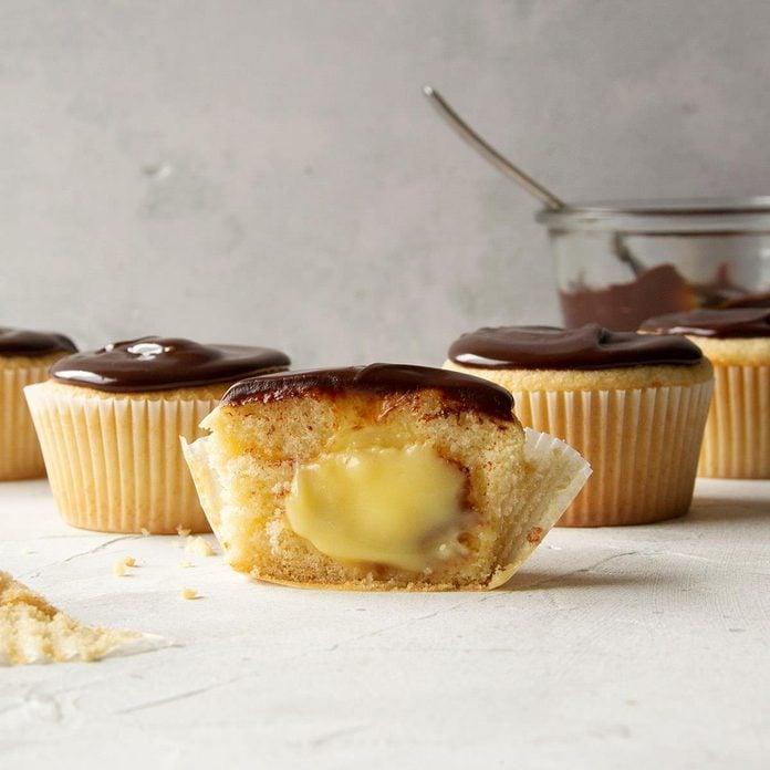 Boston Cream Cupcakes Exps Ft20 45045 F 0428 1 Home 5