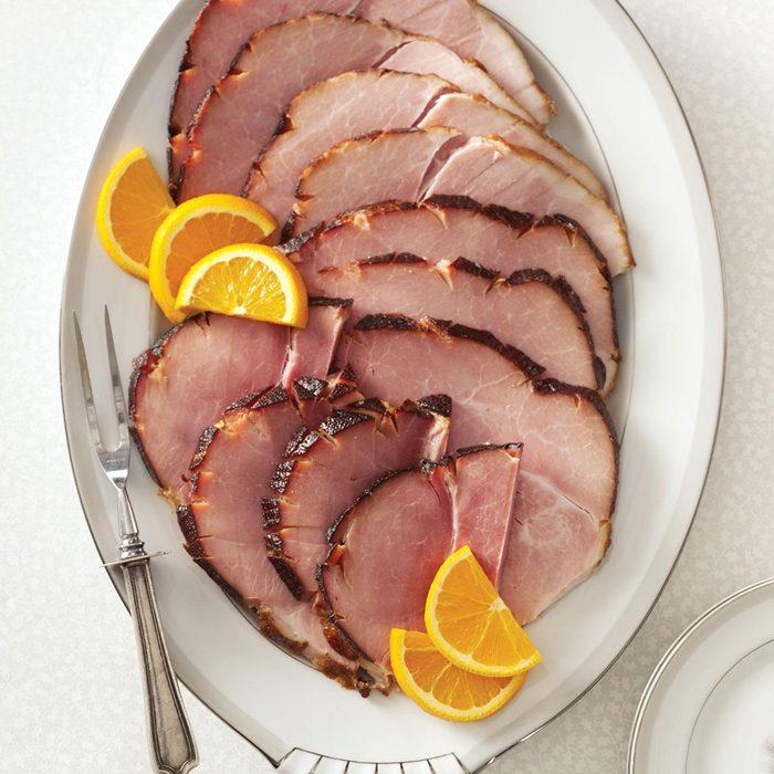Bourbon Glazed Ham Exps133631 Sd2232457c08 25 3bc Rms