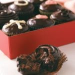 Box-of-Chocolates Cupcakes