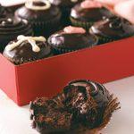 Box-of-Chocolates Cupcakes