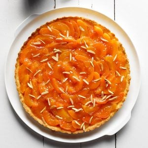 30 Apricot Desserts to Enjoy this Spring