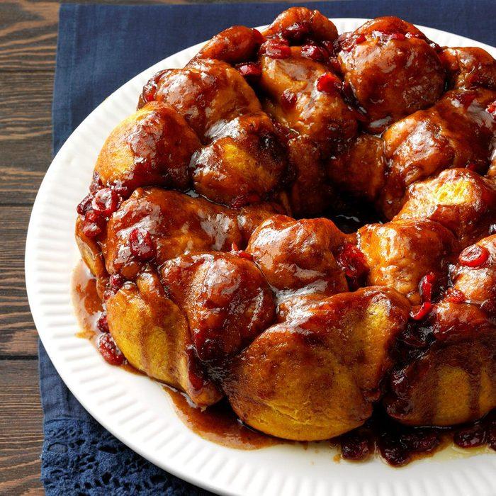 Bread Machine Pumpkin Monkey Bread Exps Mbd19 170547 E09 02 7b 3