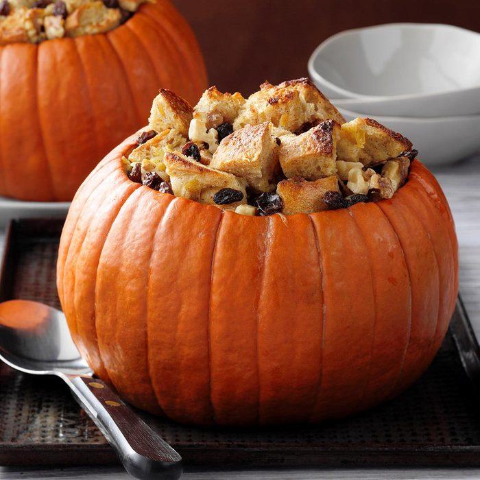 Bread Pudding Pumpkin Exps Pcbz20 20670 E09 17 10b 7