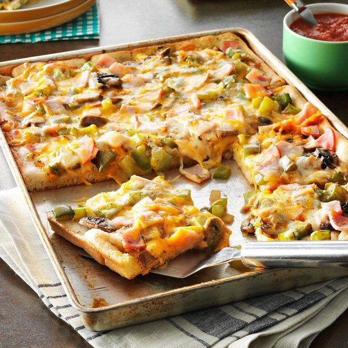 Breadstick Pizza Exps142521 Fm143298d03 07 2bc Rms 1