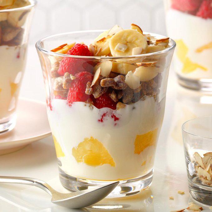 Breakfast Parfaits Exps Qebz20 23590 B01 24 7b 1