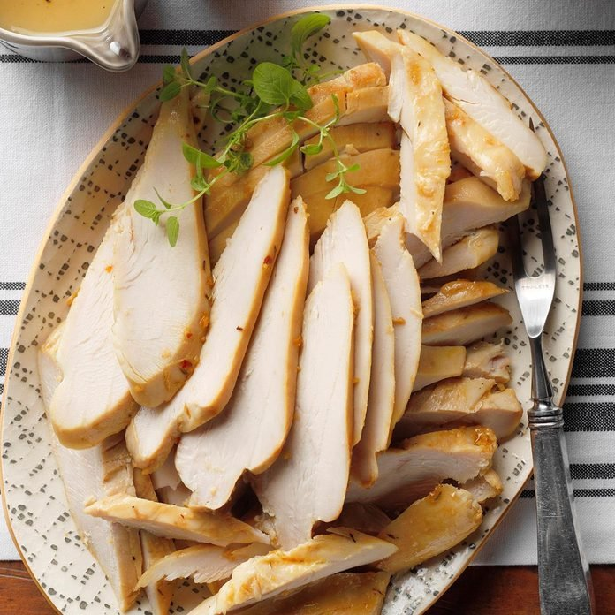 Brined Grilled Turkey Breast Exps Hca20 45943 E05 19 2bv2 5