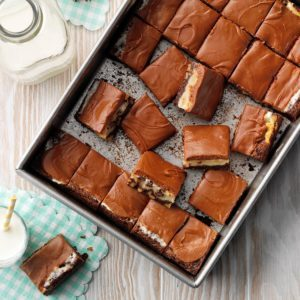 The Best Recipes to Make With Semisweet Chocolate