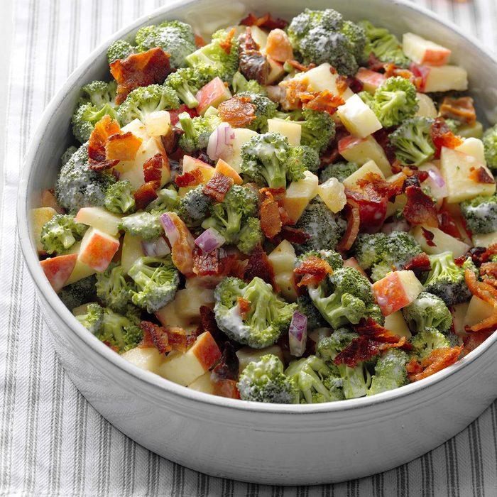 Broccoli Apple Salad Exps Sscbz18 69007 B10 18 2b