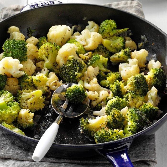 Broccoli Cauliflower Combo Exps Cimz18 37554 E08 31 4bc
