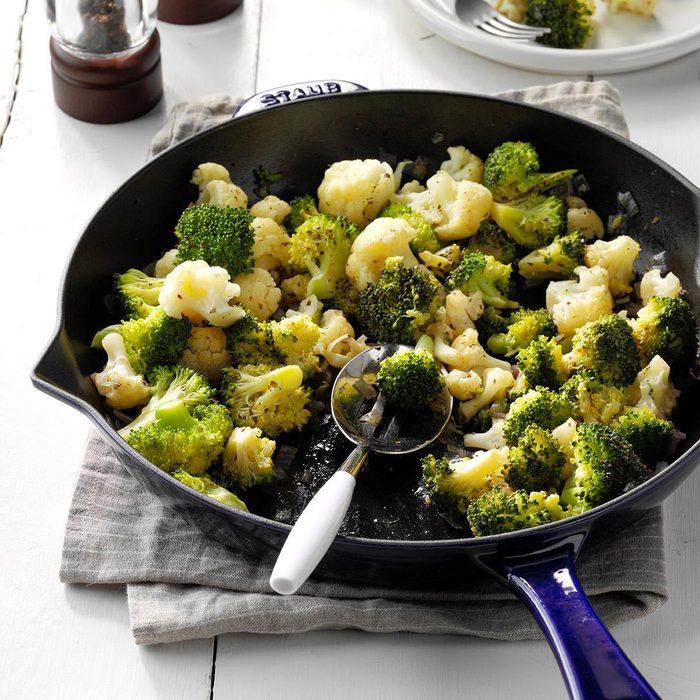 Broccoli Cauliflower Combo Exps Cimz19 37554 E08 31 4b