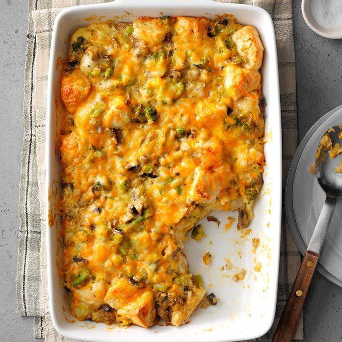 Broccoli Mushroom Bubble Bake Exps 13x9bz19 160592 E10 03 3b 4