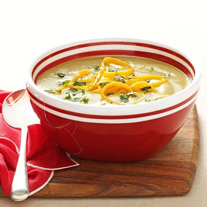 Broccoli Potato Soup Exps100425 Th2379807a10 30 1bc Rms 2