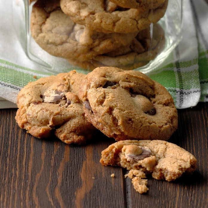 Brown Butter Spice Cookies Exps Hccbz18 148710 B04 12  1b 11