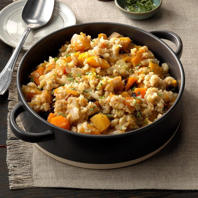 Brown Rice And Vegetables Exps Hca19 133366 C04 23 2b 4