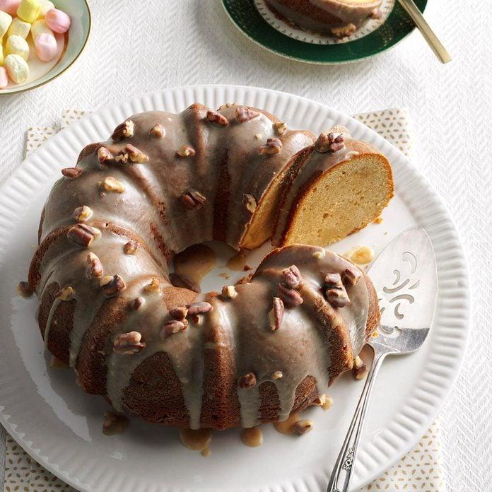 Brown Sugar Pound Cake Exps Thn16 191442 06b 24 5b 6