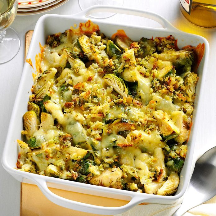 Brussels Sprouts Au Gratin Exps155494 Thca143053b08 22 5bc Rms 1