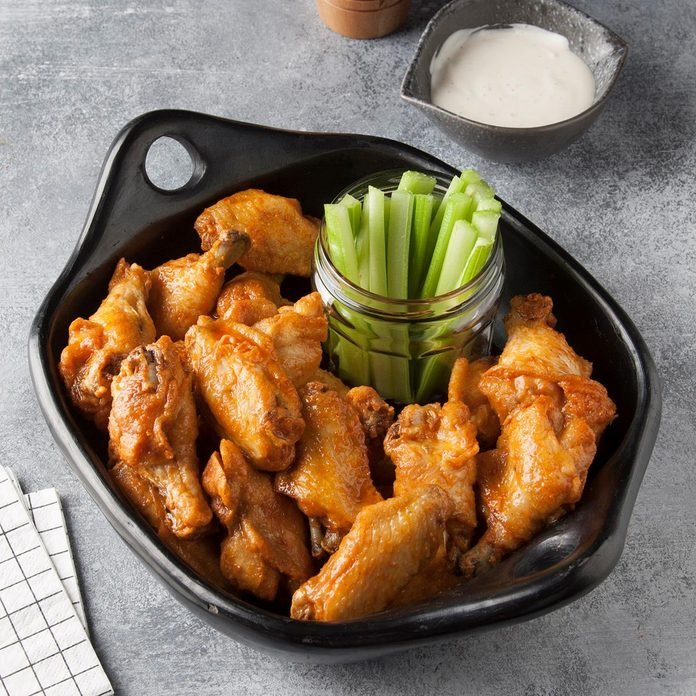 Buffalo Chicken Wings Exps Ft19 35775 F 0821 1 3