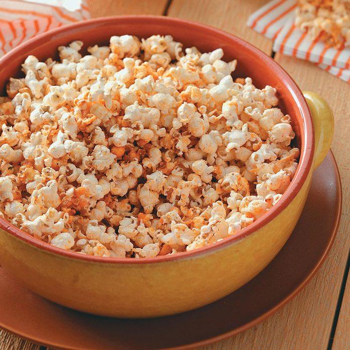 Buffalo Ranch Popcorn Exps50198 Wth1999449b06 07 2bc Rms 2