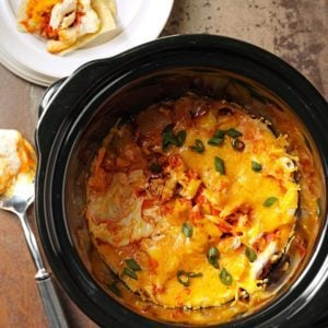 44 Easy Slow Cooker Recipes You Can Make in Your Dorm Room