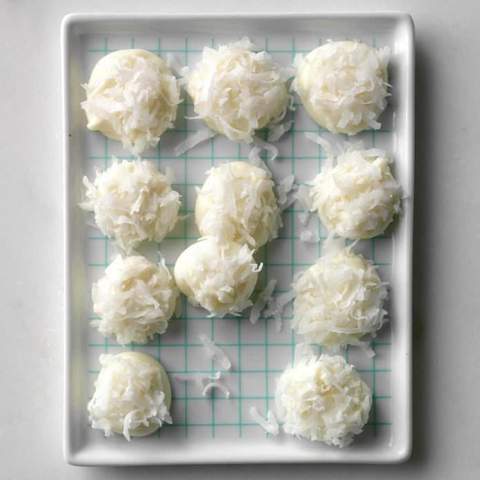 Kid-Friendly Easter Spread: Bunny Tails