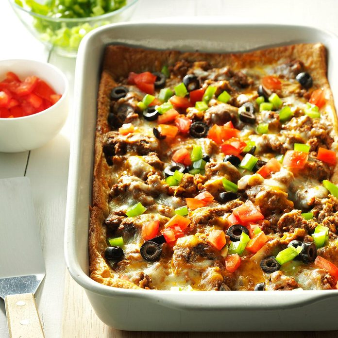 Burrito Bake Exps Thn16 13710 D06 21 1b 7