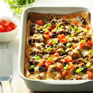 Burrito Bake Exps Thn16 13710 D06 21 1b