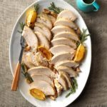 Reheating Turkey? We Found the Best Ways to Keep It Juicy