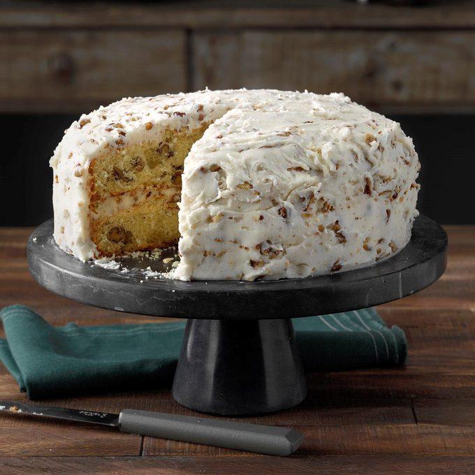 Butter Pecan Cake Exps Fbmz19 3736 E05 01 2b 2