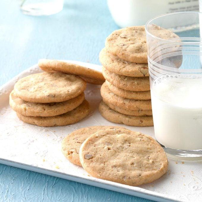 Butter Pecan Icebox Cookies Exps Ucsbz17 166579 D05 05 2b 2