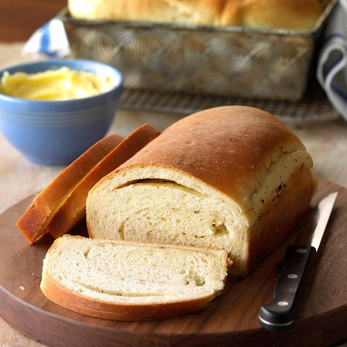 Butter And Herb Loaf Exps Gbhrbz17 41538 C07 07 5b 5